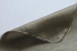 Базальтовая ткань ВАТИ ТБК-100