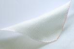 Полиэфирная ткань ВАТИ ПЭ-180
